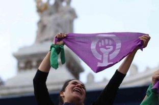 Se celebra el primer Día de Acción por la Salud de las Mujeres