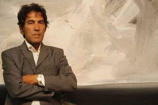 Insólito: un artista italiano vendió una obra invisible por 15 mil euros