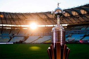 Copa Libertadores: así quedaron los octavos de final