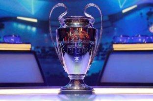 La final de la Champions League contará con un relato para personas con discapacidad visual