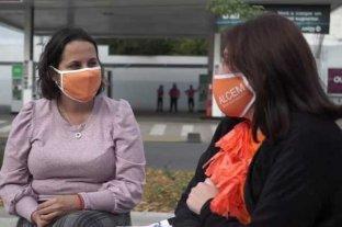 Adhesión al Día Mundial de la Esclerosis Múltiple