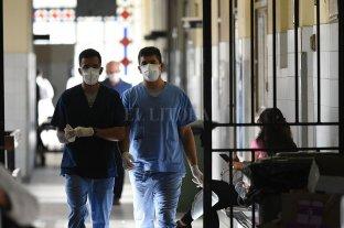 Covid: 3 claves que muestran por qué es crítica la situación sanitaria en Santa Fe