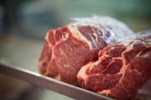 Carne: un debate que no genera soluciones