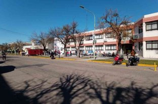 Operativo de testeos gratuitos arrojó más del 40% de hisopados positivos en Avellaneda