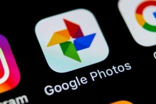 Desde junio Google Photos dejará de brindar servicio gratuito