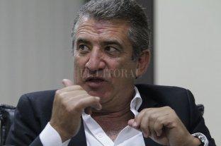 Israel citó al embajador argentino para pedirle explicaciones por el voto ante la ONU
