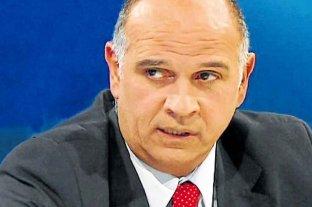 Advierten que la reforma al Ministerio Público Fiscal debilita investigaciones sobre corrupción
