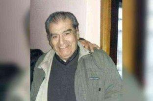 Investigan la desaparición de un hombre en Salta