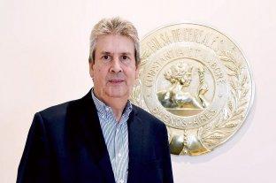 Reclamo del Consejo Agroindustrial al presidente por las exportaciones