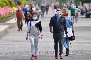 Córdoba: las restricciones se mantienen por una semana más
