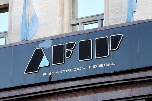 AFIP habilitó la posibilidad de realizar audiencias laborales remotas