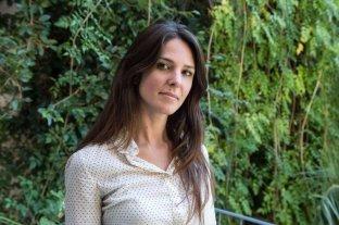 Soledad Barruti disertará sobre alimentación y políticas públicas