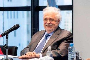 Sigue la novela Pfizer: ahora Ginés dice que ese laboratorio nunca quiso vender a la Argentina