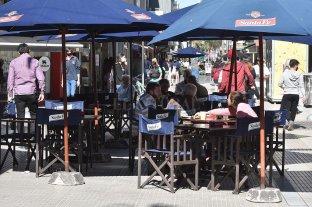El sector gastronómico santafesino recibirá apoyo provincial