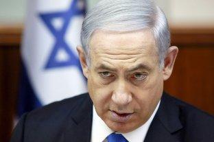 Israel: la oposición anunció el acuerdo que pone fin a la era de Netanhayu