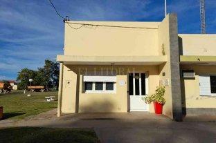 Confirman la ampliación del Centro de Atención Primaria en María Luisa