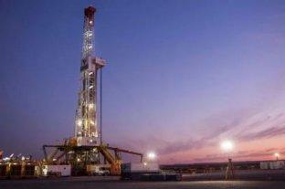 Neuquén rompió su récord de producción de petróleo