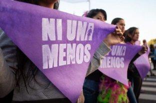 A seis años del primer #NiUnaMenos, la mamá de Chiara Páez pide más compromiso