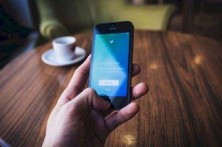 Twitter comienza a implementar una suscripción para deshacer tweets