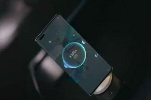 Huawei presentó su nuevo sistema operativo: Harmony OS