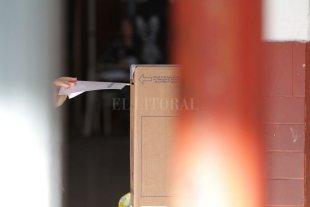 Elecciones: se promulgó la ley que modifica la fecha de las PASO y las legislativas