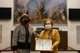 Declaran de interés las actividades conmemorativas por los 700 años del fallecimiento de Dante Alighieri