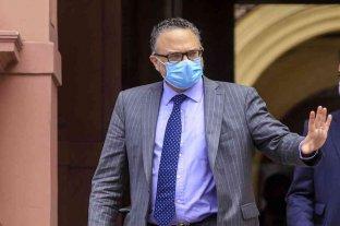 Kulfas criticó a la UIA por no reconocer salvataje industrial en la pandemia