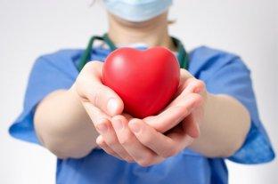 Día Mundial de los Pacientes Trasplantados: la importancia de ser donante