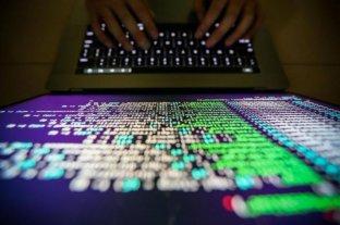 Las cinco estafas digitales más comunes contra los jóvenes