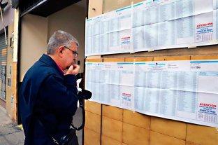 Elecciones 2021 en Santa Fe:  consultá el padrón electoral para confirmar datos