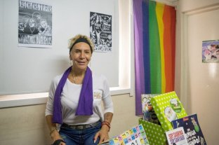 Imputaron a una pareja de Barranquitas por amenazar a su vecina transexual