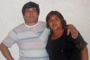 Perpetua para albañil que mató a su exesposa en un hotel alojamiento
