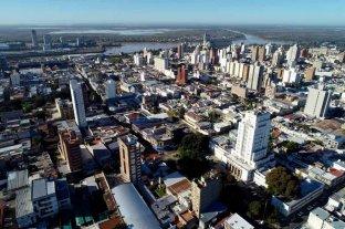 """El Ejecutivo envió al Concejo su nuevo """"paradigma"""" constructivo para la ciudad"""