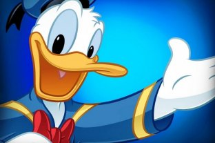 Día del Pato Donald: curiosidades del pato más famoso