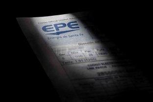 El aumento de la Epe no alcanza para pagar la energía mayorista