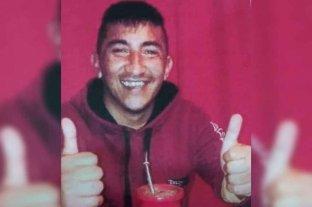 Buscan a un hombre de Santa Fe que desapareció en Entre Ríos