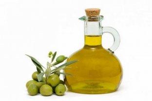 La ANMAT prohibió la venta de un aceite de oliva y un producto de limpieza