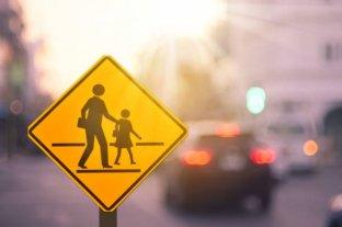 Día de la Seguridad Vial: se celebra el 10 de junio