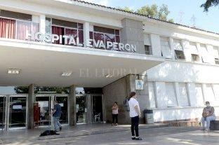 """Pedido de informes por el """"vacunatorio VIP"""" en Granadero Baigorria"""