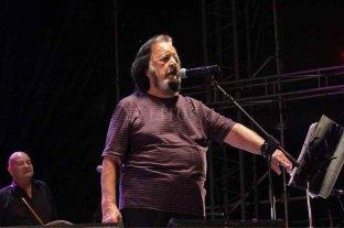 Horacio Guarany será inmortalizado en su querido Alto Verde