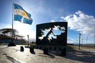 La Argentina renovó el reclamo sobre Malvinas