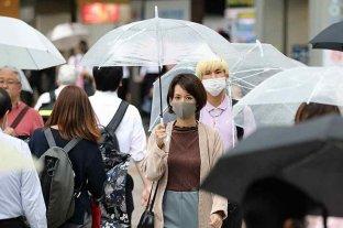 Japón alivia restricciones, pero Tokio aún debe esperar