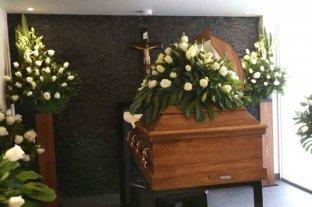 Segunda ola: con el aumento de fallecimientos por covid, el servicio fúnebre trabaja al límite