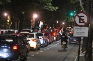 Con 34 cámaras de seguridad, vigilarán que no sigan los festejos sabaleros -  -