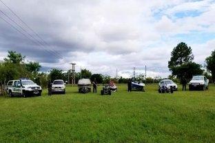 Procesaron a una banda de narcotráficantes que transportaba drogas en ambulancias