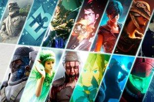 Videojuegos: arranca la E3 2021