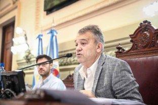 Insiste Diputados con fomentar la participación de jóvenes en política