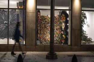 Fundación OSDE invita a participar del Premio Argentino a las Artes Visuales