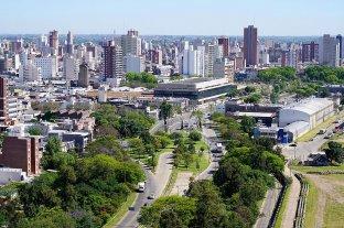 Construir ciudad en pandemia