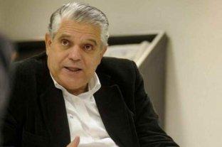 López Murphy será candidato a diputado nacional por CABA